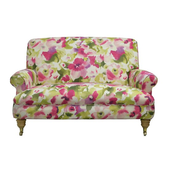 Grosvenor sofa from multiyork country style sofas Www multiyork co uk living room furniture