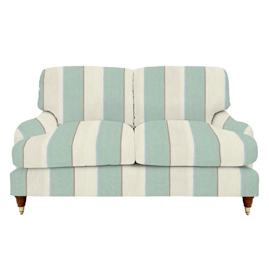 Montrose Sofa From Laura Ashley Country Style Sofas