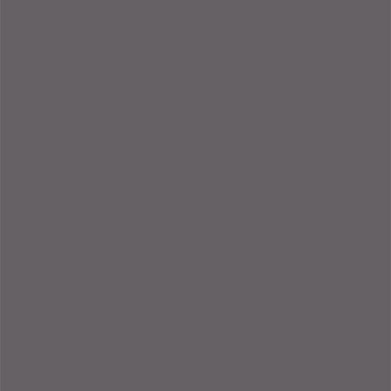 Grey paint images reverse search Different colours of grey paint