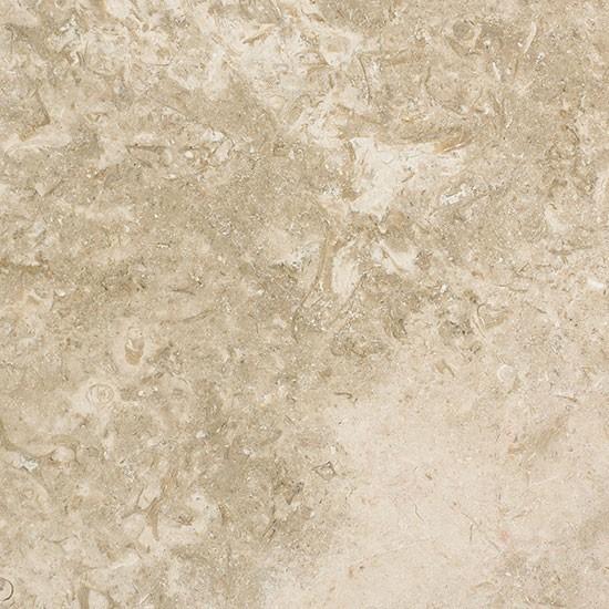 tile from mandarin stone kitchen flooring tiles