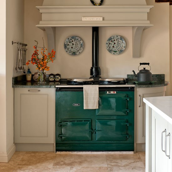 Country Kitchen Range: 301 Moved Permanently