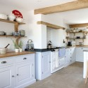 Country kitchen ideas - 10 of the best