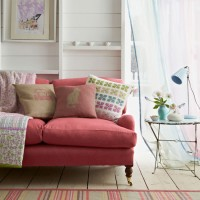 Summer living room ideas - 20 of the best