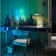Colour of the year 2013 emerald green - 10 design ideas