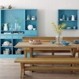 Kitchen shelving - 10 of the best