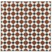 Henley warm ceramic tile from Topps Tiles | Kitchen flooring tiles | Kitchen | PHOTO GALLERY | Beautiful Kitchens | Housetohome.co.uk
