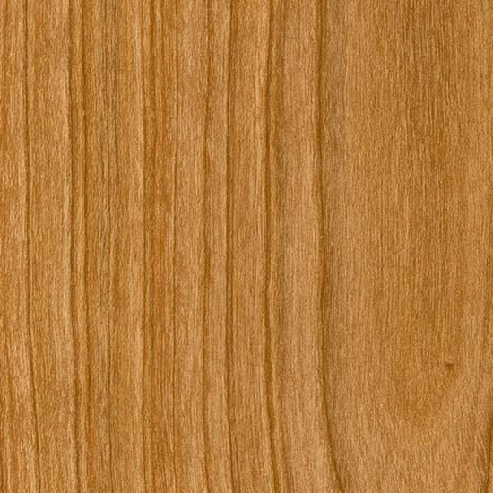 Tegola country 28432 rio cherry vinyl tile from carpet for Right flooring