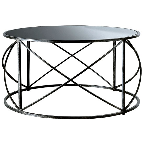 Tulsa Coffee Table From Asda Budget Coffee Tables 10 Of The Best