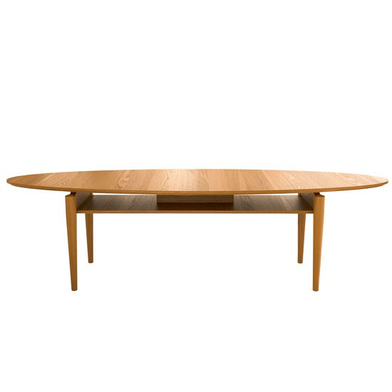 Stockholm coffee table from ikea budget coffee tables - Table basse escamotable ikea ...