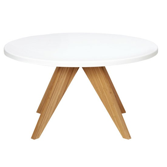 Sapporo Coffee Table From Marks amp Spencer Budget