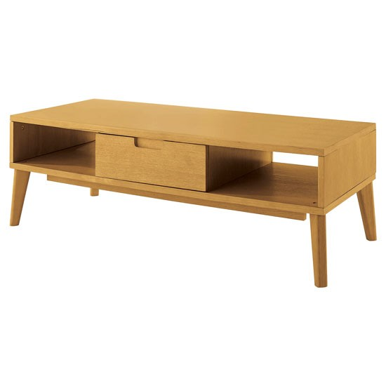 Budget Coffee Tables - 10 Of The Best