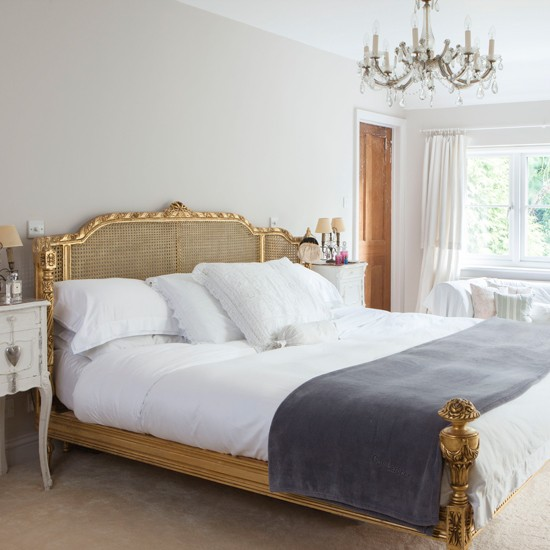 traditional french style bedroom bedroom decorating