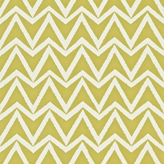 Dhurrie 110449 In Olive By Wabi Sabi Wallpapers At Scion