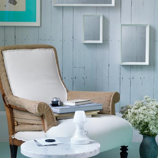 Mint green living room designs memes for Mint green living room ideas