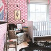 Children's bedroom ideas - 10 of the best