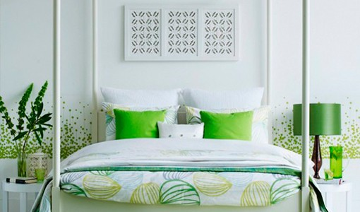 Hotel style bedrooms - 10 of the best