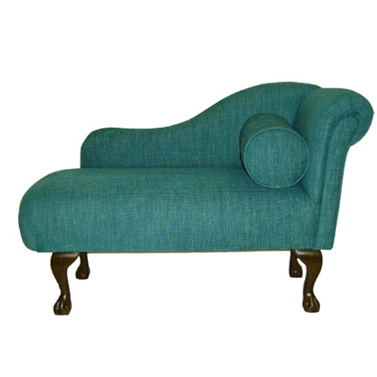 Great gatsby design ideas and home trends for Best chaise lounges