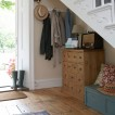 Traditional utility room ideas - 10 of the best