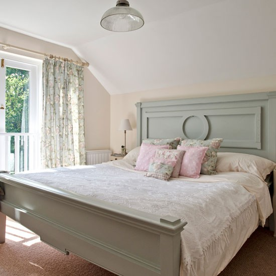Main Bedroom Take A Tour Around This Stunning 19th