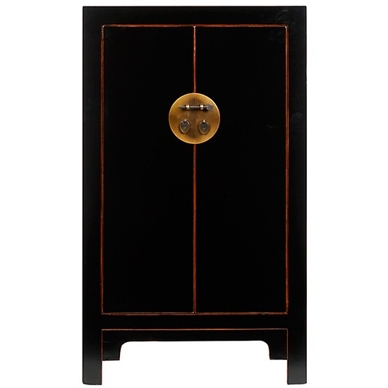 Suri cabinet from john lewis oriental design ideas for John lewis chinese furniture