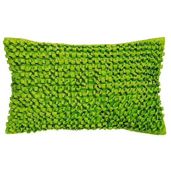 loop scatter cushion by littlewoods woodland design ideas design