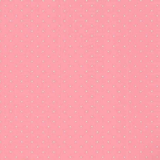 Pink Grasscloth Wallpaper: Pink Wallpaper Uk 2017