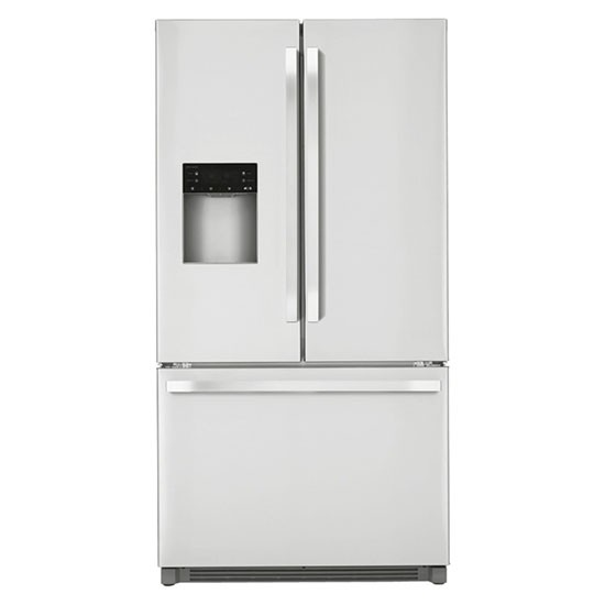 Jl3dfs1801 Fridge Freezer From John Lewis Fridge Freezers