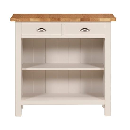 new england design ideas and home trends. Black Bedroom Furniture Sets. Home Design Ideas