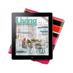 July-issue-iPad-imageH2H.jpg