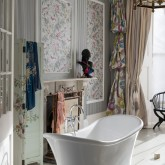 Luxury bathroom ideas - 10 of the best