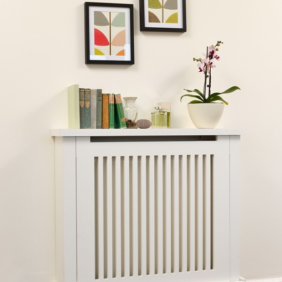 Bedroom Cabinet Designs Curtains Images For Bedroom Latest Bedroom Colour Orla Kiely Wallpaper Bedroom: Traditional Cream Hallway With Radiator