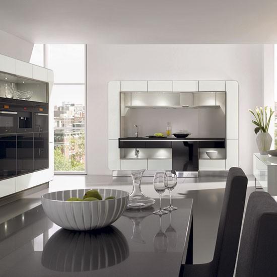 Freestanding Kitchens