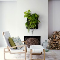 How to decorate with white - 10 of the best ideas