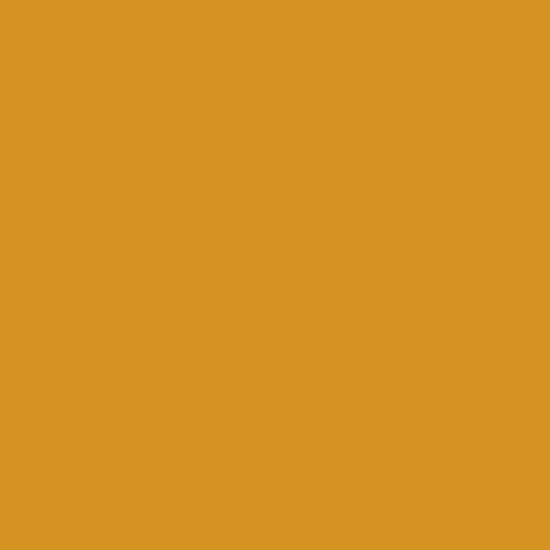 Sundrenched saffron 1 paint from dulux modern paint for Saffron yellow paint color
