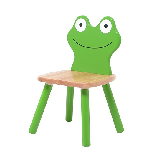 Frog Chair From John Lewis Children S Chairs