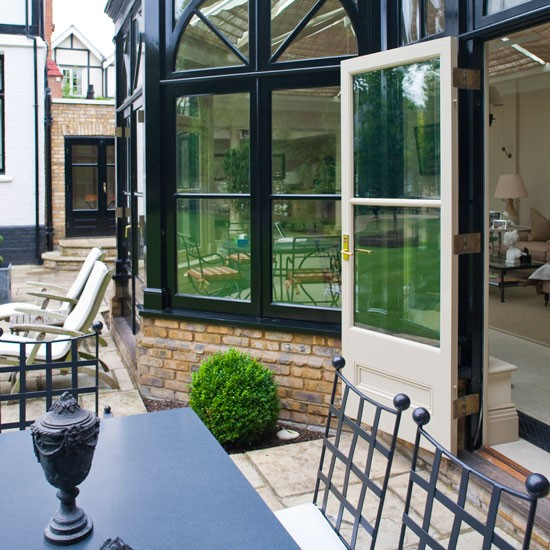 Conservatory and glass extension ideas 10 of the best