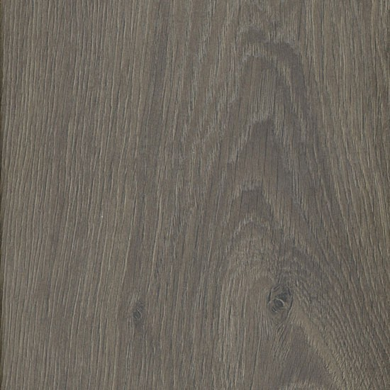 alauda plank laminate flooring in classic walnut from b q