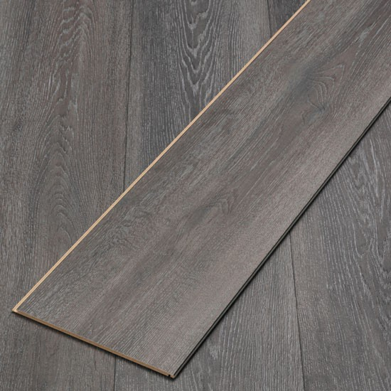 golv oak effect laminate flooring in grey from ikea budget laminate flooring. Black Bedroom Furniture Sets. Home Design Ideas