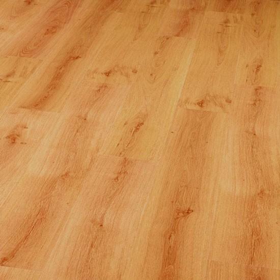 Balterio senator laminate flooring in chateau oak from for Laminate floor covering