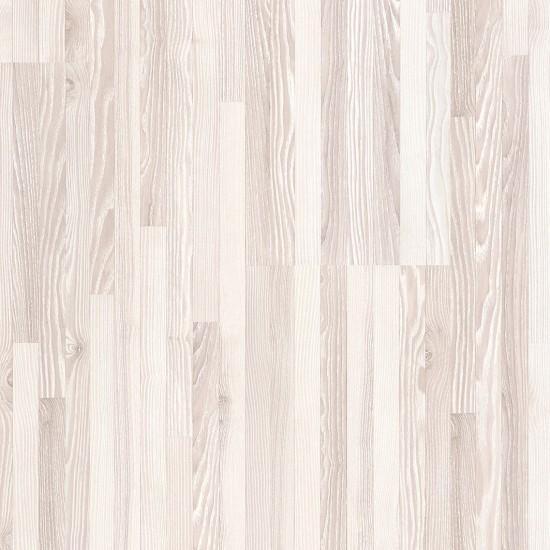 Budget laminate flooring for White ash flooring