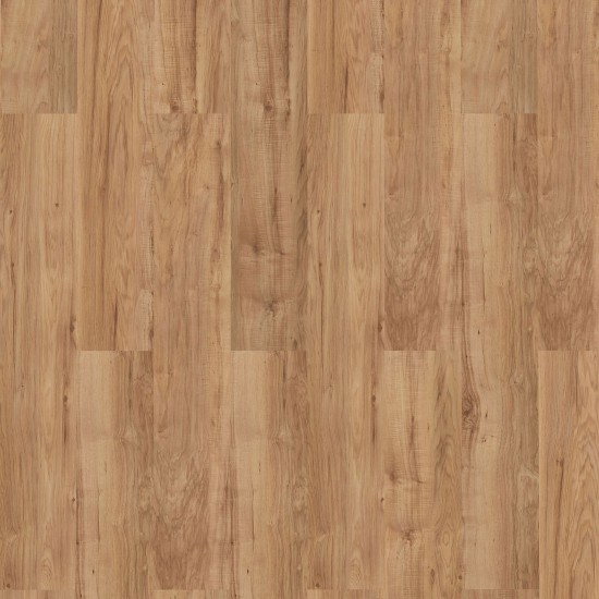 -effect laminate flooring from Topps Tiles | Budget laminate flooring ...