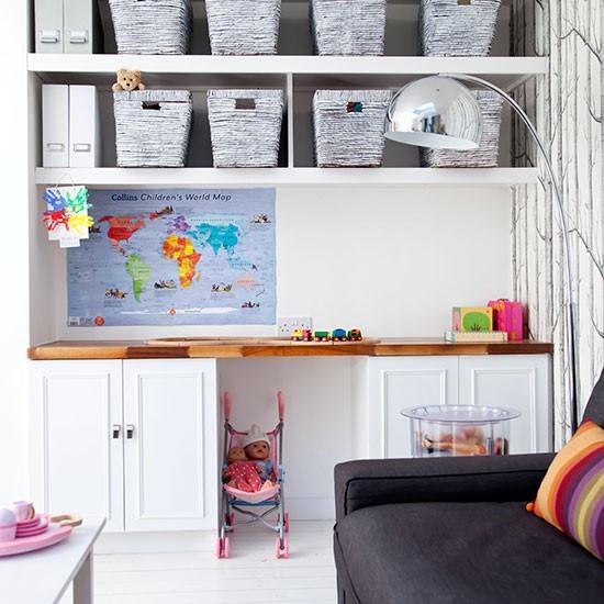 White living room storage living room decorating for B q living room shelves