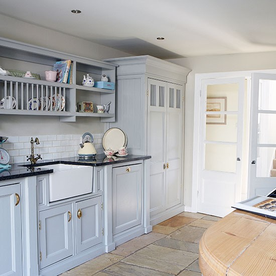 paint kitchen cabinets without removing doors from jk