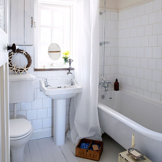 Check out These Green And White Bathroom for your house