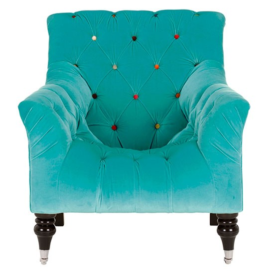 Armchairs for Children s armchairs 10 of the best