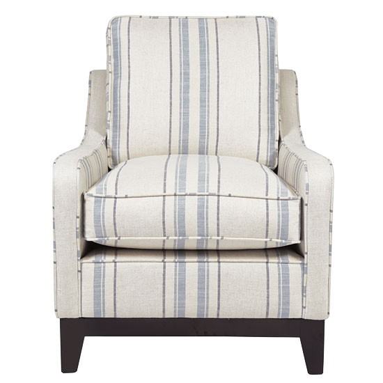 Pembroke armchair from Laura Ashley   Armchairs ...