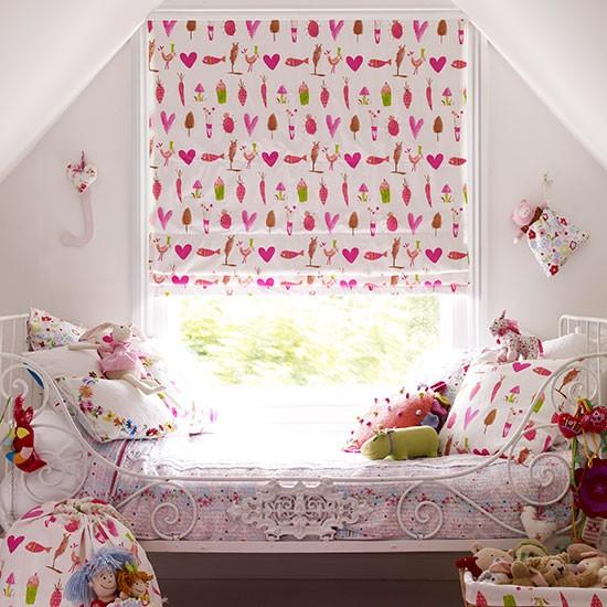 Bedroom Wallpaper Design Ideas Blinds For Teenage Bedroom Basement Bedroom Lighting Ideas Bedroom Furniture Next: Girl's Bedroom Blind