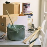 Need a decorator? Find a tradesman near you