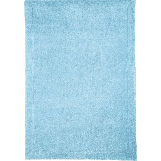 Colour Match Rug From Argos