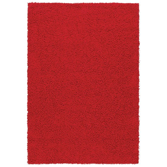 Ikea Rugs Sale Uk: Hampen Rug From Ikea